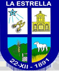 Municipalidad de La Estrella