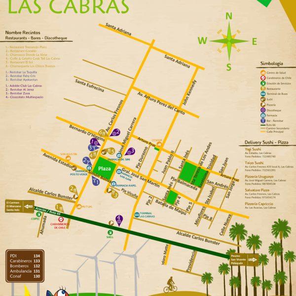 Mapa-Ruta-del-Carrete-Las-Cabras
