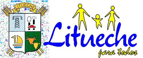 Municipalidad de Litueche