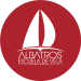 Logo Albatros 2