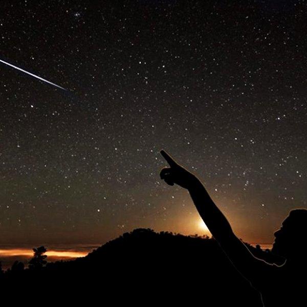 Fotografía de Centro Astronómico Tagua Tagua