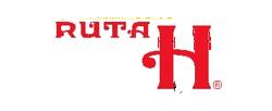 Ruta H