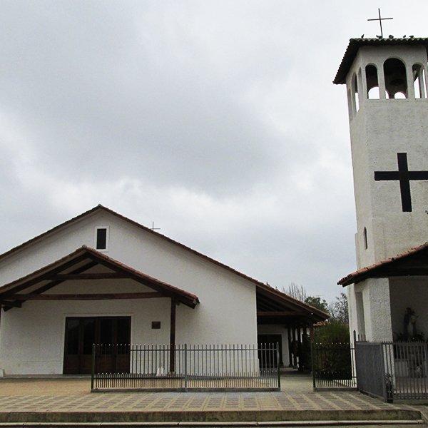Fotografía de Parroquia Nuestra Señora del Rosario