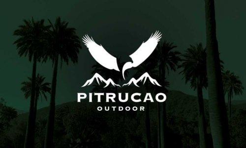 Fotografía de Pitrucao Outdoor - La Ruta de la Palma Chilena